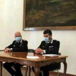Orge con minorenni e cocaina: arresti nella Bologna 'bene'