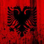 La mafia albanese alla conquista di Roma