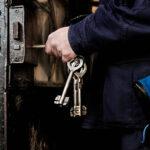 Scarcerazioni boss: dopo il lockdown in 112 ancora a casa