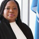 Sanzioni: Washington accusa Giudice Corte Penale Internazionale per aver indagato sui crimini USA in Afghanistan