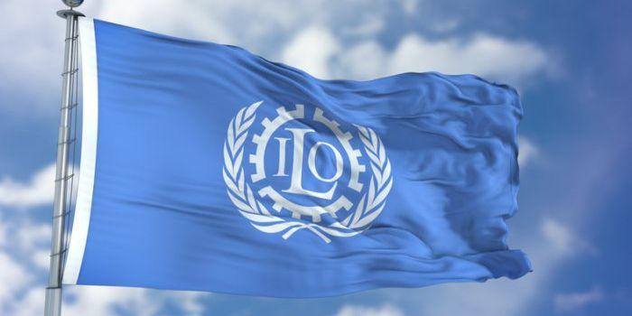 ILO, perse nel mondo ore lavorate equivalenti a 495 milioni di posti a tempo pieno