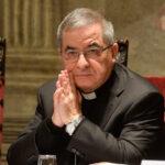 Caso Becciu: la procura di Roma apre fascicolo