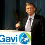 "Stampa in tasca: Bill Gates ""acquista"" i media"