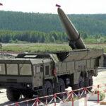 """La Russia è """"matura"""" per la creazione di una base missilistica a Cuba"""