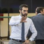 Processo Cucchi, il pm Musarò denuncia: ''Continuano inquinamenti di prove''