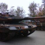 La NATO deflagra? Manovre militari vicino al confine con la Turchia