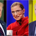 """Corte Suprema Usa: morta Ruth Bader Ginsburg. """"Battaglia"""" per la nuova nomina"""
