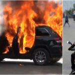 Haiti: ondata di proteste guidate dalla polizia (VIDEO)