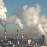 Ambiente: torna lo smog, finiti gli effetti benefici della chiusura