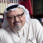 Caso Khashoggi: condannate 8 persone. ONU, nessuna legittimità