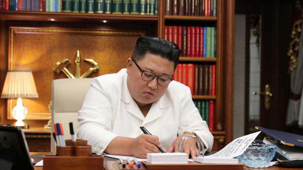 Seul: Kim Jong-un si scusa per la morte del funzionario sudcoreano scomparso