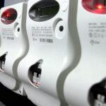 Tariffe: dal primo ottobre +15,6% luce e +11,4% gas