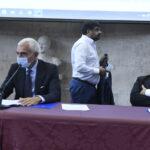 Caos procure: Anm conferma l'espulsione di Palamara