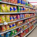 Troppi pesticidi nelle patatine in busta. Nuovo test svizzero