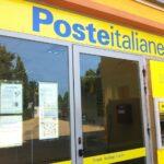 Antitrust: 5 milioni di multa a Poste. Azienda 'contenuti inaccettabili'
