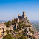Moneta Fiscale: presentazione dei CCF a San Marino