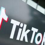 Usa: Il giudice federale blocca il tentativo di Trump di bandire TikTok dagli app store statunitensi