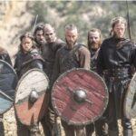 La maggior parte dei vichinghi NON ERA bionda: nuova ricerca danese