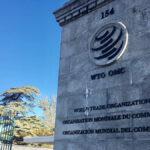 WTO: i dazi degli USA contro la Cina violano le regole del commercio