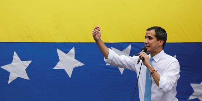 Vittoria per Maduro: Guaidó non può usare l'oro venezuelano depositato presso la Banca d'Inghilterra