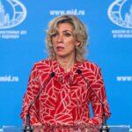 Armenia e Azerbaigian accettano di partecipare ai colloqui di Mosca