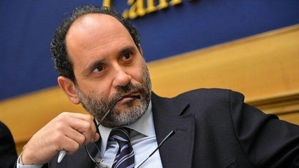 "Ingroia: ""Radiazione Palamara inevitabile ma magistratura non si autoassolva"""
