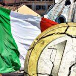 Istat, il Covid e la deflazione non hanno ucciso l'Italia. Possiamo (e dobbiamo) contare sulle nostre forze!