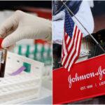 """Johnson & Johnson sospende lo studio sul vaccino: """"malattia inspiegabile"""""""