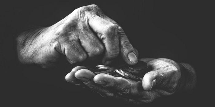 Covid, il numero di poveri in più entro il 2021 (previsione Banca Mondiale)