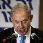 """Minacce israeliane di """"annientamento nucleare"""" contro l'Iran"""