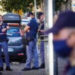 Conflitto a fuoco con polizia, muore rapinatore 17enne