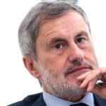 Mafia Capitale: Gianni Alemanno condannato a 6 anni per corruzione