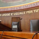 Stato-mafia: al processo d'appello sarà sentito Pietro Riggio