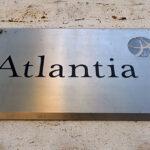 Autostrade: Atlantia vuole più soldi, ma resta uno spiraglio