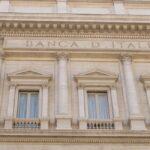 """""""Le banche centrali creano moneta dal nulla"""". Ora lo ammette anche la Banca d'Italia"""