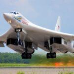 La Russia prepara le sue difese in vista di un prossimo conflitto