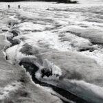 Clima: Onu, disastri naturali raddoppiati in 20 anni