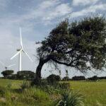Enel Green Power aumenta la propria capacità rinnovabile nel 2020: al via i primi progetti e iniziative