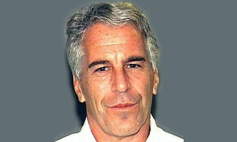 Caso Epstein: entro domani pubblicati interrogatori dell'ex Ghislaine Maxwell