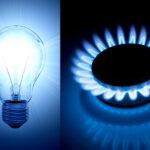 Istruttoria dell'Antitrust su 13 società di gas e luce