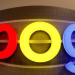 Il Dipartimento di Giustizia degli Stati Uniti e altri 11 stati hanno intentato una causa contro Google