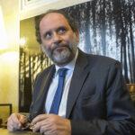 Elezioni amministrative, nelle terre di Matteo Messina Denaro vince la paura