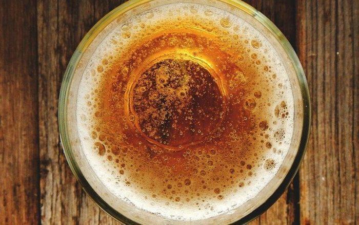 In Australia la birra invenduta durante il lockdown diventa energia rinnovabile