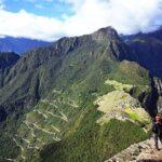 Perù: progetto di riforestazione sul Machu Picchu