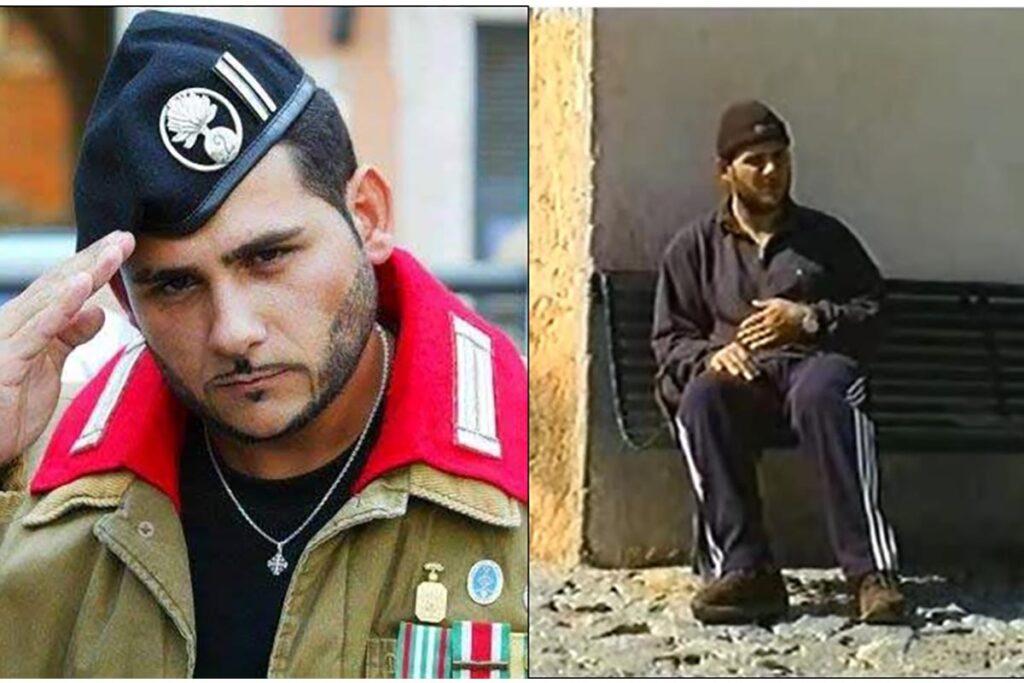 Addio Marco Diana, è morto il sottufficiale dell'esercito simbolo della lotta all'uranio impoverito