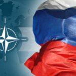 """Continuano le """"scaramucce"""" tra la Nato e la Russia"""