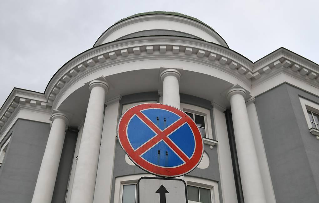 La Russia risponderà proporzionalmente alle sanzioni dell'UE sul caso Navalny