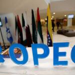 OPEC +: cala la domanda, si discute del futuro del mercato petrolifero