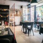 Primo studio scientifico: in palestre, ristoranti e teatri non si contrae il Covid-19