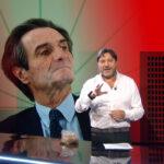 Report racconta i retroscena della politica regionale lombarda